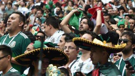 afición mexicana Twitter..jpg