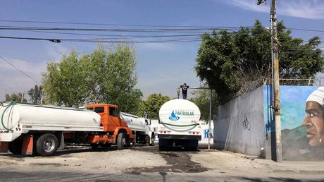 agua potable ecatepec.jpg