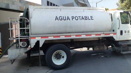 aguapotable.jpg