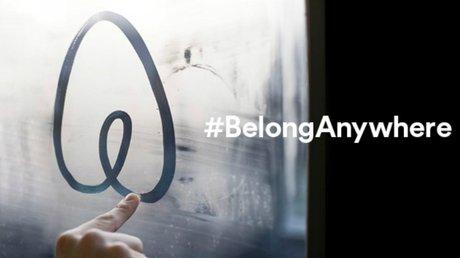 airbnb ptd.jpg