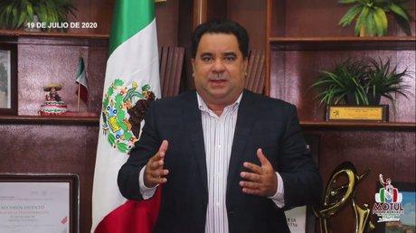 alcalde de Motul -Yucatán.jpg