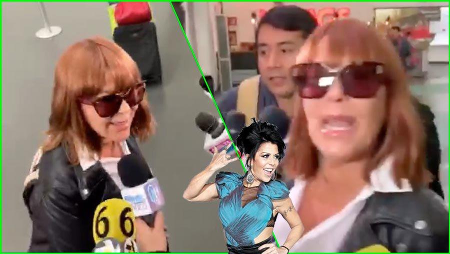 alejandra-guzman-contra-la-prensa.jpg