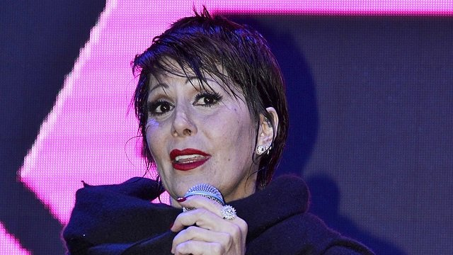 Alejandra Guzmán.jpg