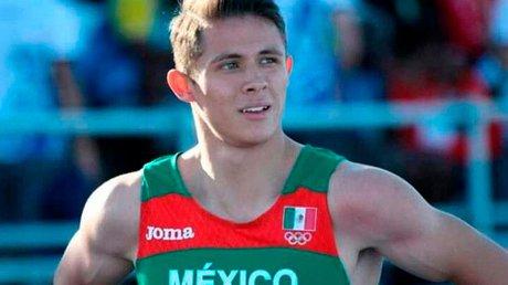 alejandro-loera-atleta-mexicano-asesinado.jpg