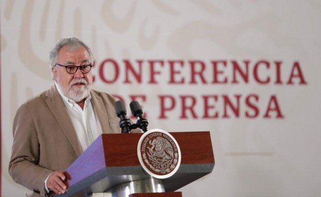 alejandro_encinas conferencia de press.jpg