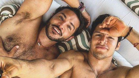 alejandro instagram.jpg