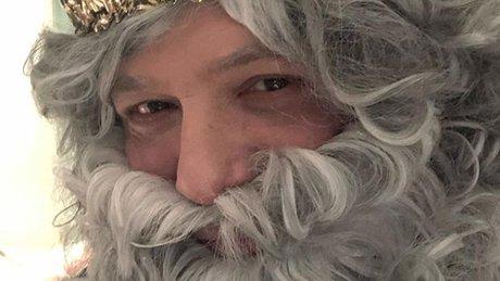alejandro sanz rey mago.jpg