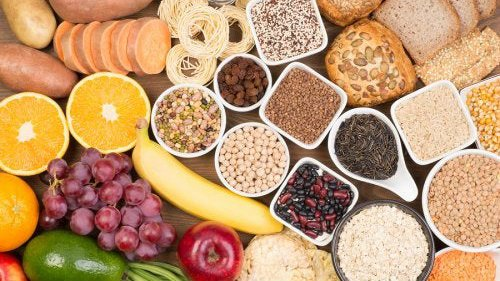 alimentos-ricos-en-carbohidratos.jpg