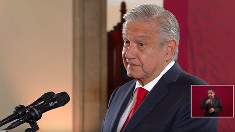 amlo corrupcion slim.jpg