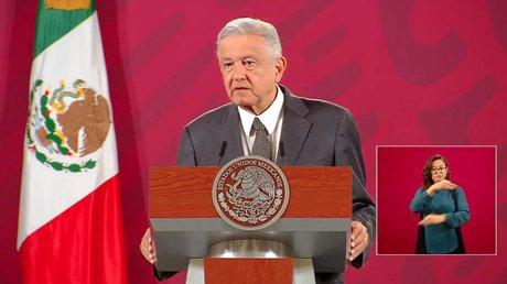 amlo dependencia gobierno.jpg