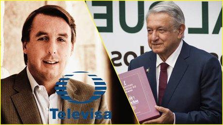 amlo fue trolleado en 2006 por televisa y perdió la elección.jpg