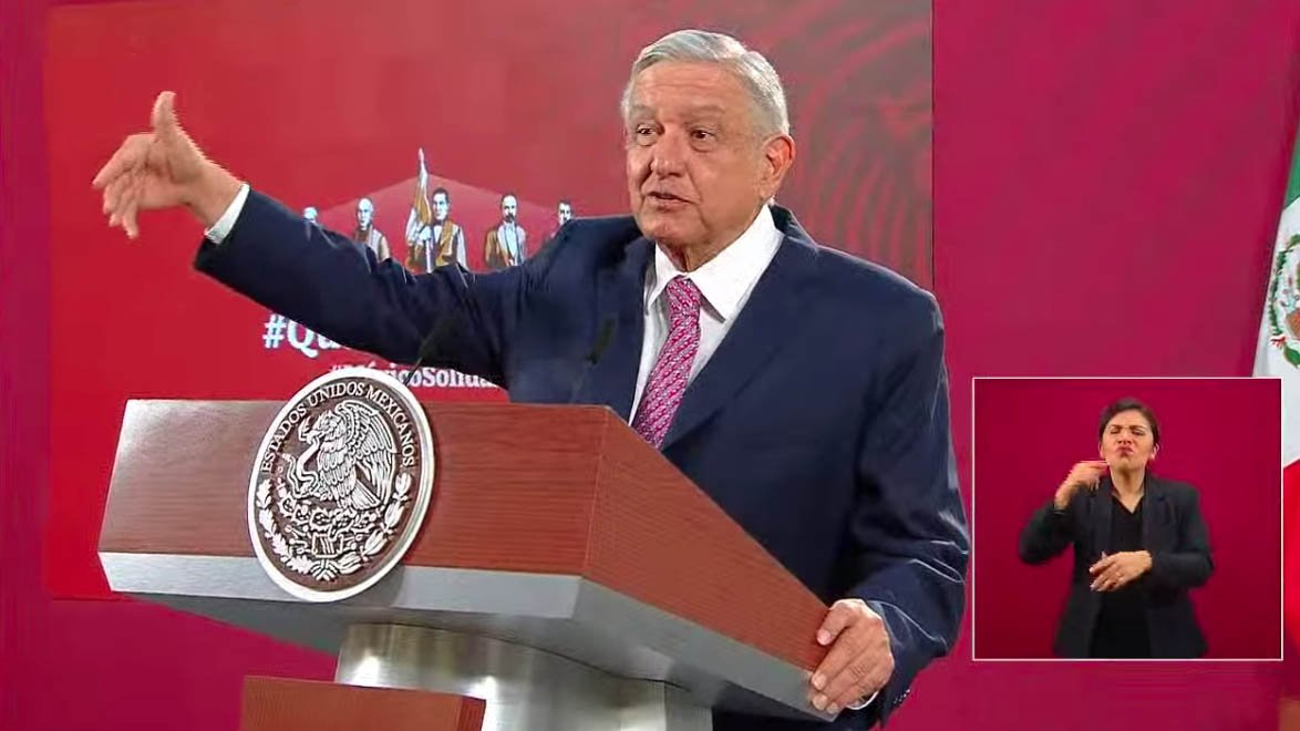 amlo twitter mexico.jpg