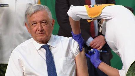 amlo vacuna covid.jpg
