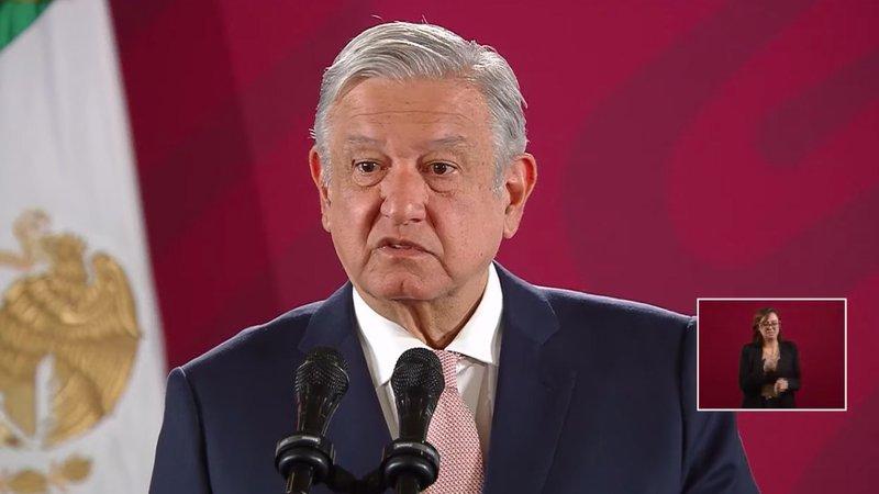 amlo violencia michoacán.jpg