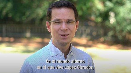 anaya amlo corrupciòn en gobierno.jpg