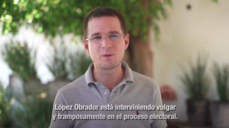 anaya amlo elecciones.jpg