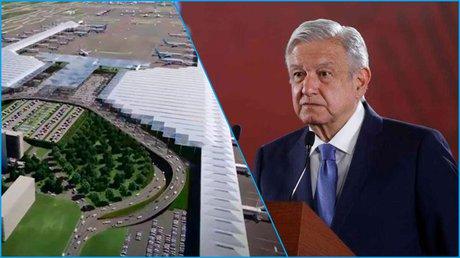 andres-manuel-aeropuerto-santa-lucia-avance-233-millones.jpg