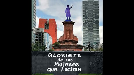 antimonumenta en exglorieta de Colón.jpg