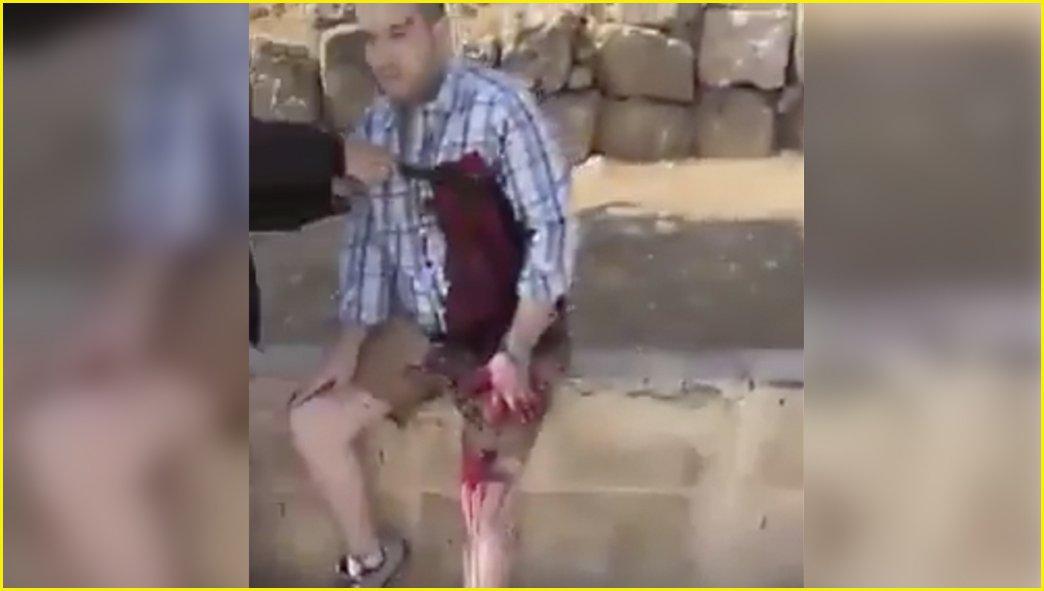apuñalado en jordania.jpg