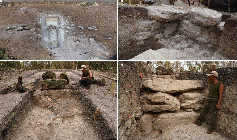 arqueología maya.jpg