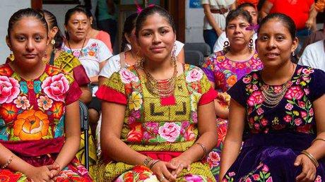 artesanas mexicanas.jpg