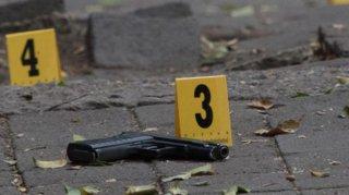 asesinan-matan-homicidio-610x389.jpg