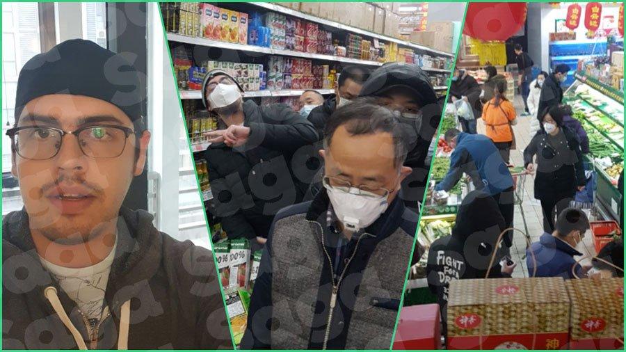 así-viven-los-mexicanos-en-china.jpg