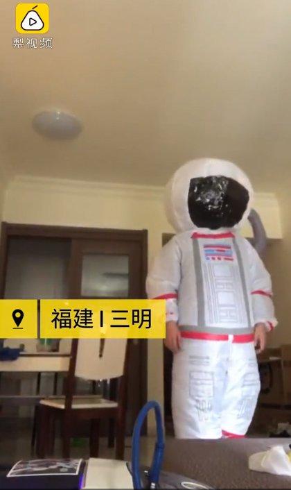 astronauta .jpg