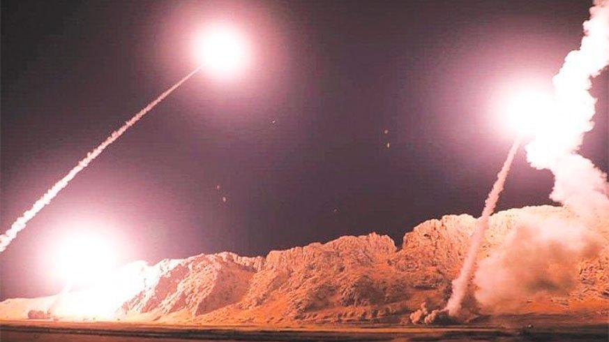 ataque-de-irán-en-teherán-deja-80-soldados-muertos.jpg