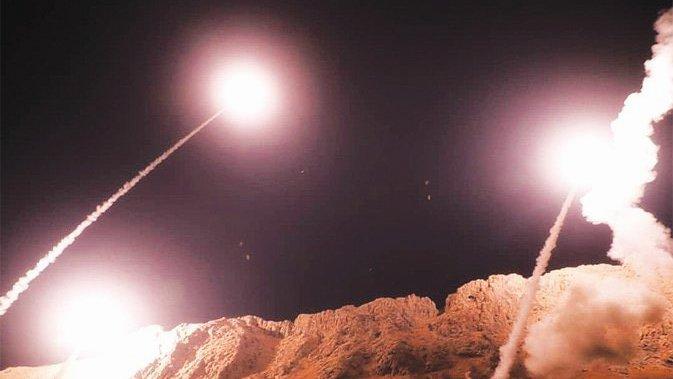 ataque Irak.jpg