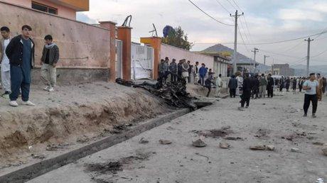 atentado afganistan escuela.jpg
