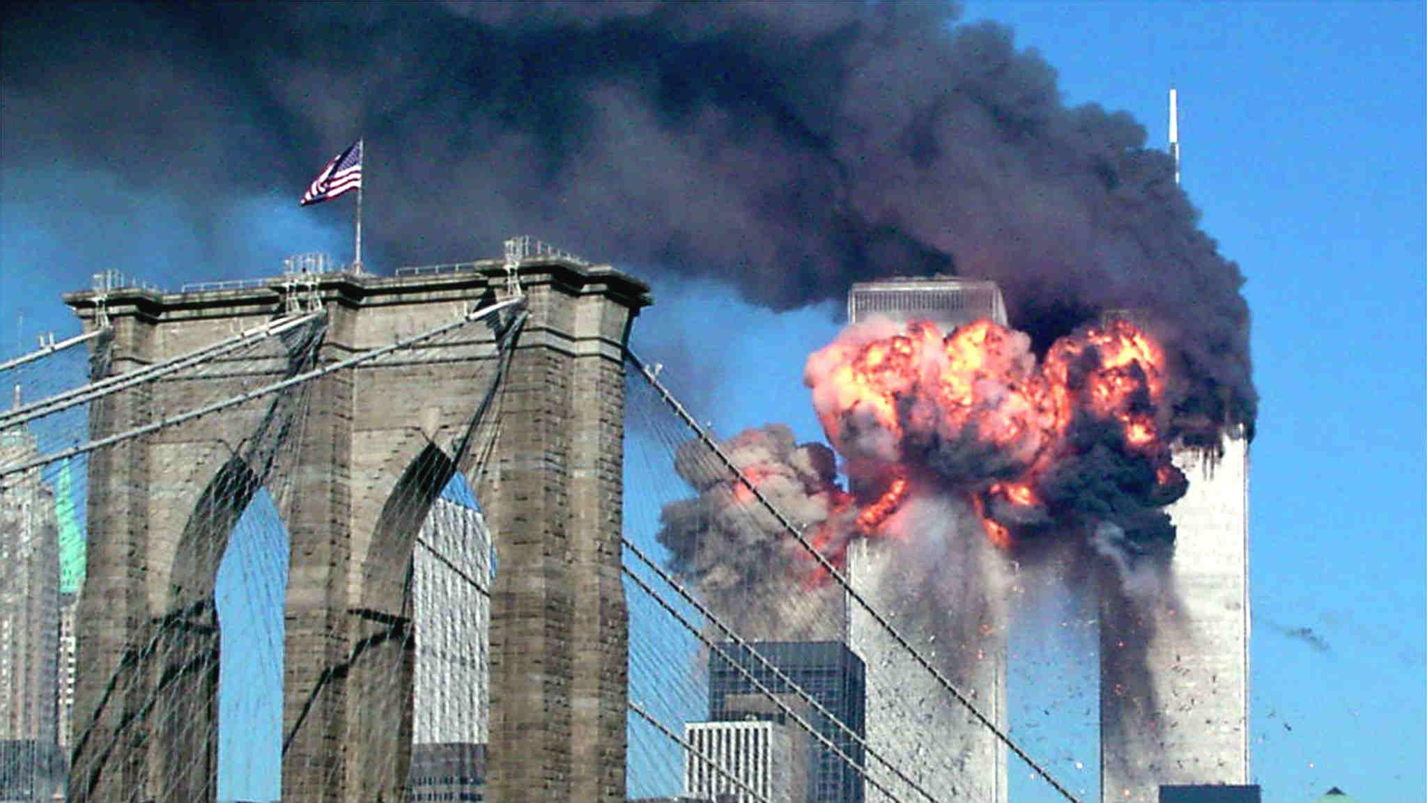 atentados.jpg