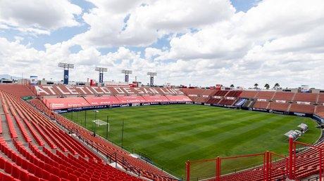 atletico-san-luis-estadio.jpg