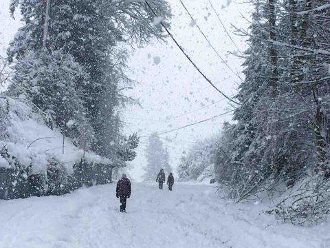 aunque_usted_no_lo_crea-_tormenta_invernal_azota_hawaii_4-3.jpg