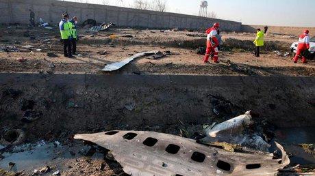 avion-estrellado-en-iran-no-fue-terrorismo-.jpg