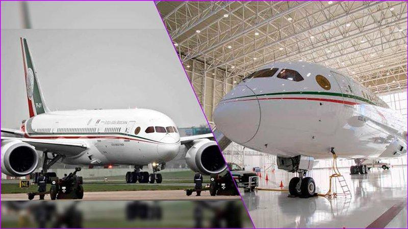 avion-presidencial-vuelve-a-méxico.jpg