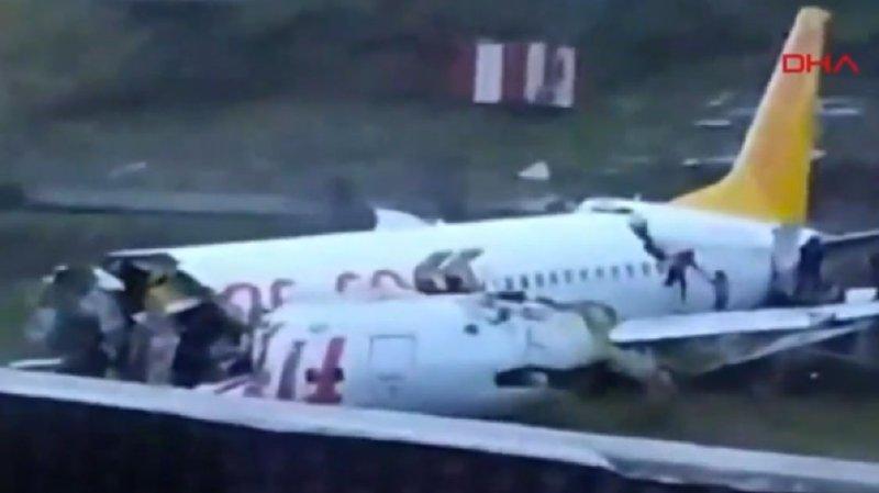 avion-roto-en-turquia.jpg