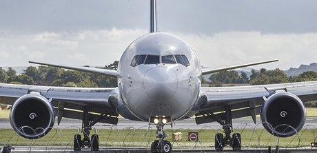 avion1-6.jpg
