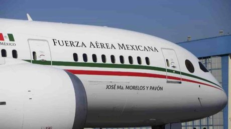 avion presidencial.jpg