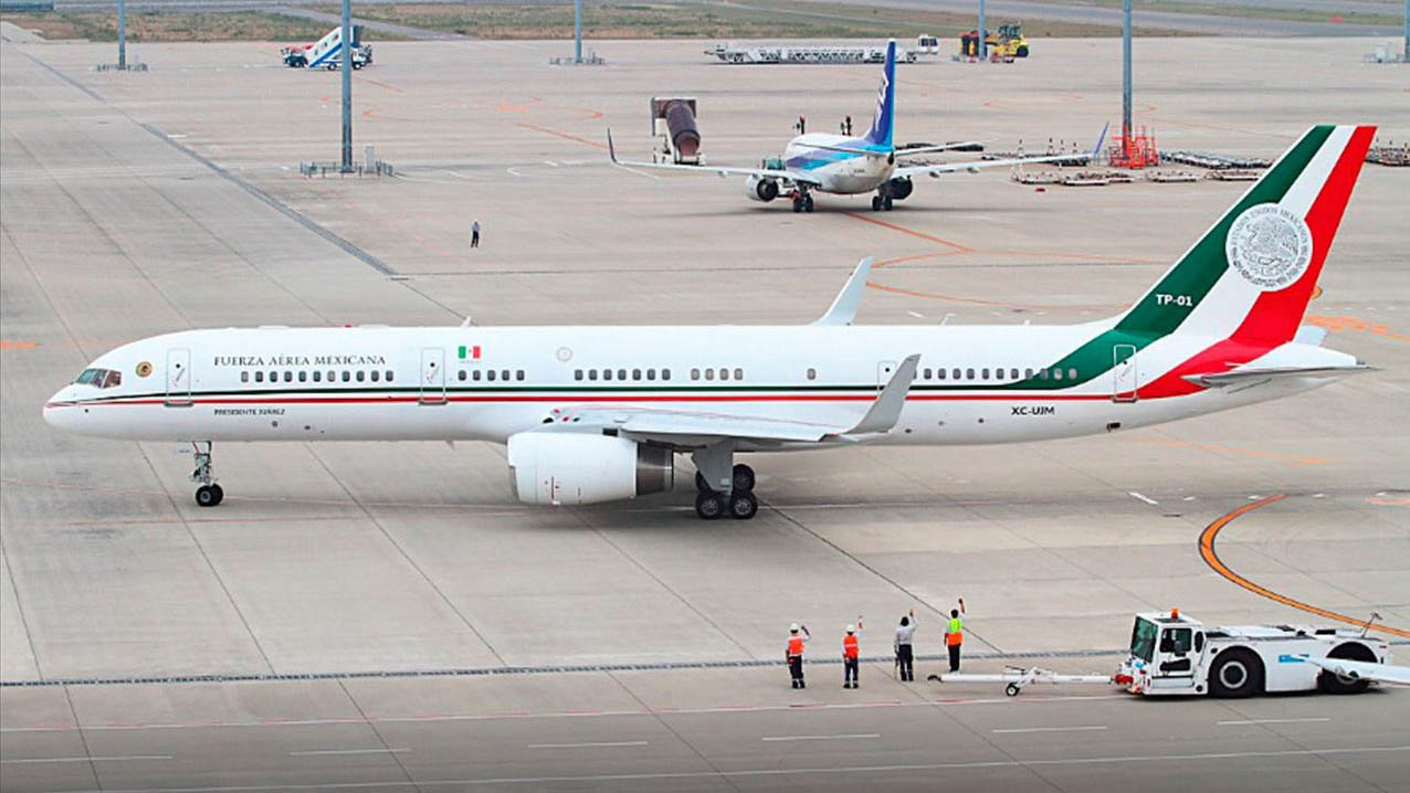 avion presidencial amlo.jpg