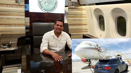 avión presidencial comprador.jpg
