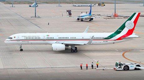 avion presidencial peña amlo.jpg