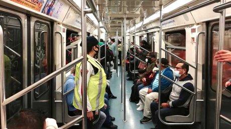 aviso metro rev.jpg