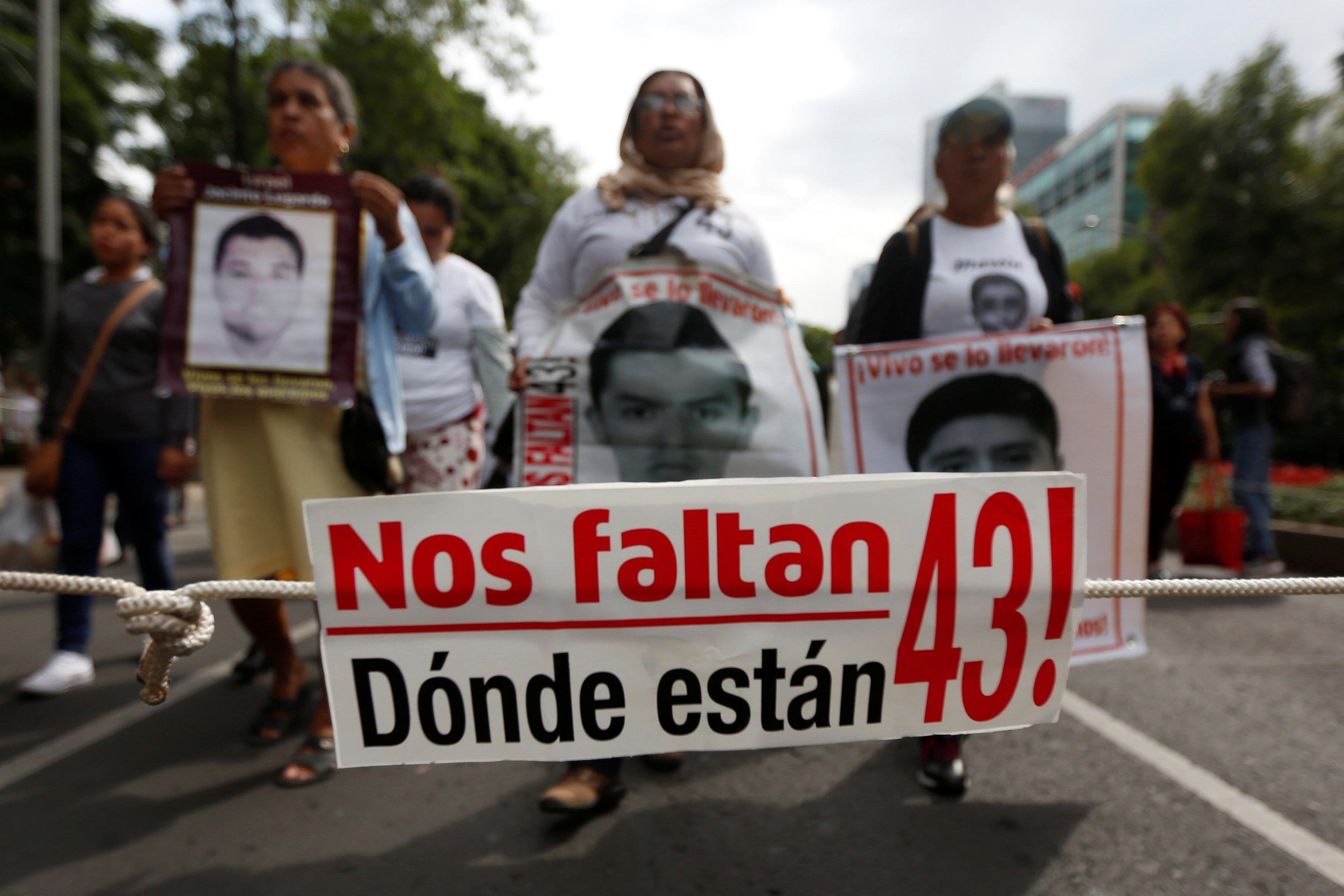 ayotzinapa-2147552.jpg