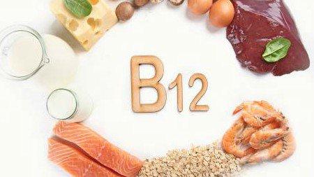 b12vitamina1.jpg