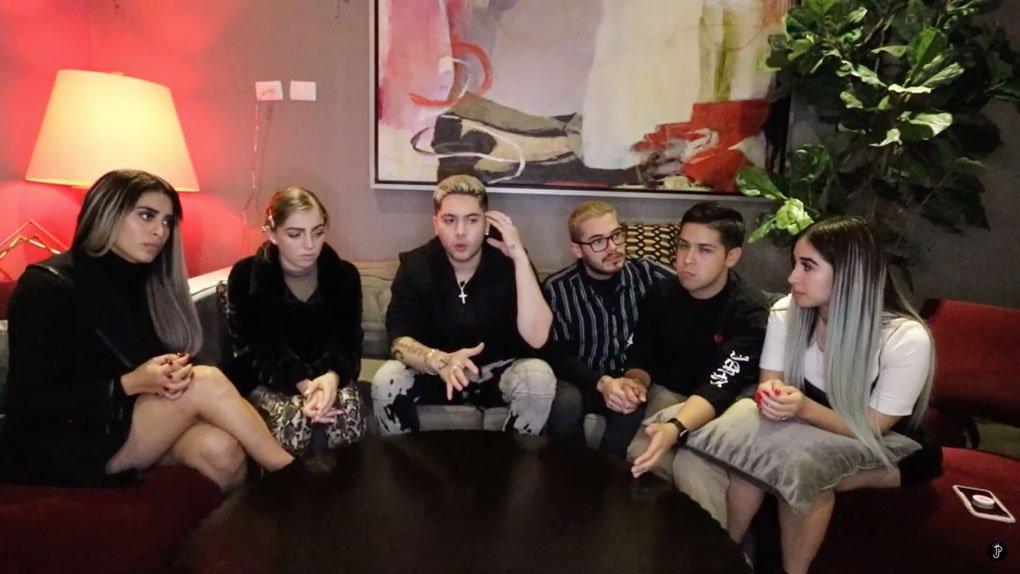 badabun-youtubers.jpg