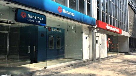 bancos cerrados.jpg