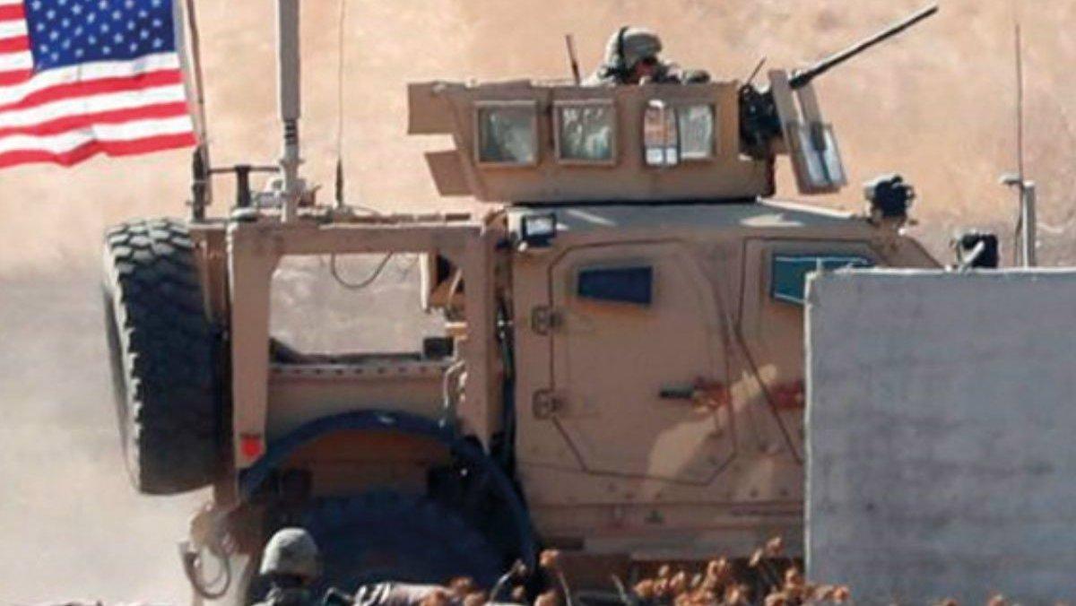 base_militar.jpg