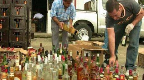 bebidas adulteradas.jpg