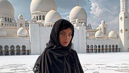 belinda musulmana.jpg